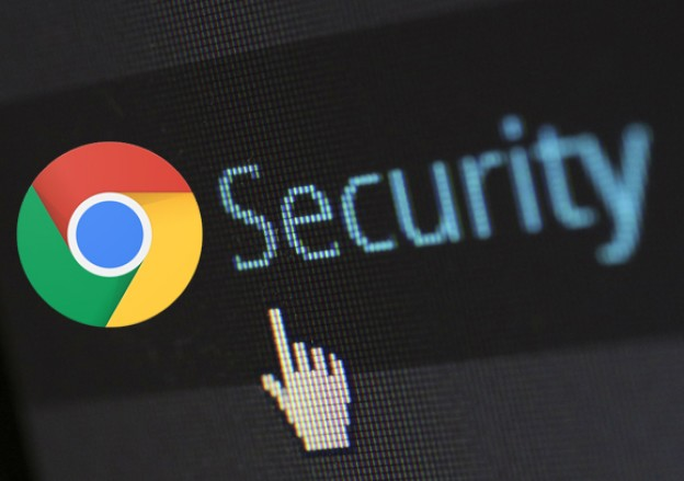 Changes to Google and Chrome - make sure your website runs securely