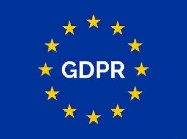 Do I need to update my Website for GDPR?