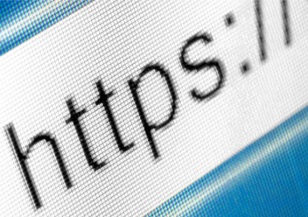 SEO - give your website a ranking boost with HTTPs