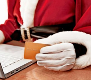Ten Tips to maximise your Christmas Ecommerce selling