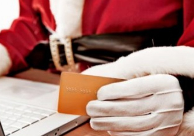 Ideas to maximise your Christmas Ecommerce selling