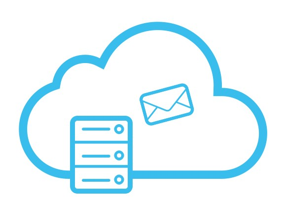 Hosted Email - Office 365